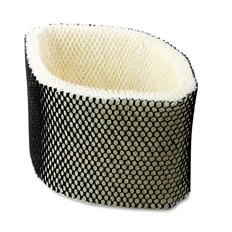Holmes HWF75PDQ-U Wick Humidifier Filter