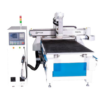 professional cnc router 1325 price in wood router