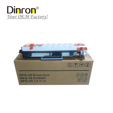 6954B002AA Set prices Compatible Canon Drum Cartridge for Canon IR2202DN 2202N 2202L 2002G 2002L Drum Trommel Cartridge