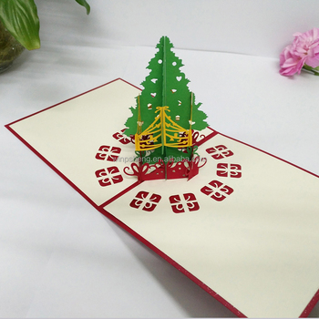 2018 handmade 3d design christmas greeting card buy christmas 2018 handmade 3d design christmas greeting card m4hsunfo