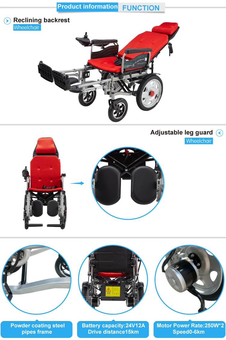 electric wheelchair6006(1).jpg