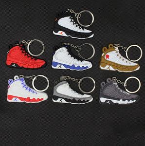 d587ccaebb7019 Air Jordan Shoe Keychain