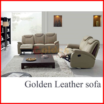 Bea101 alibaba italian kuka leather sofa buy kuka for Kuka sectional leather sofa