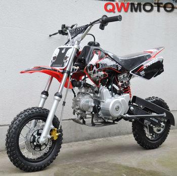 Cc Cc Mini Dirt Moto Bike For Jpg X on 110cc Automatic Engine Start Electric Motor