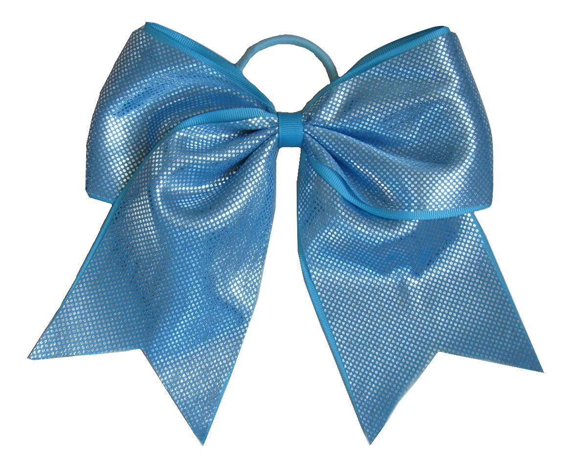 Cheap Aqua Blue Hair Find Aqua Blue Hair Deals On Line At Alibaba