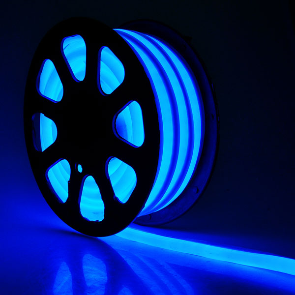 buy best led mozeypictures Gallery
