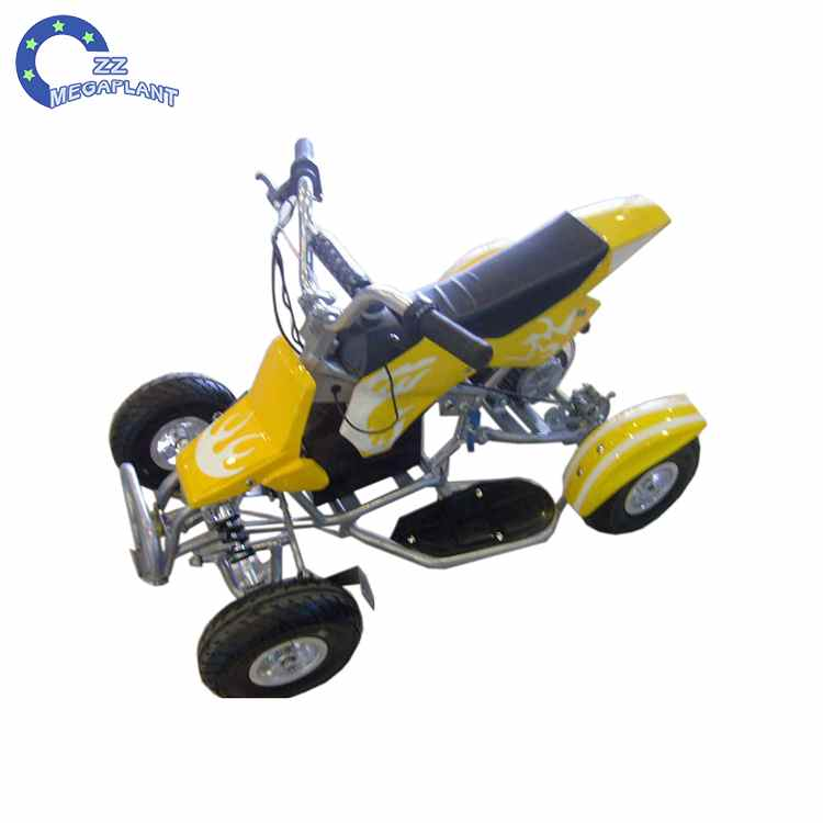Manual Mini Quad Atv, Manual Mini Quad Atv Suppliers and ...