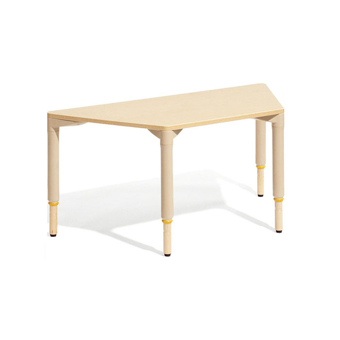 Kids Folding Table And Chair Set, Kids Folding Table And Chair Set  Suppliers And Manufacturers At Alibaba.com