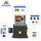 Portable 4 in 1 ATM Memory SIM Card Reader Wholesale