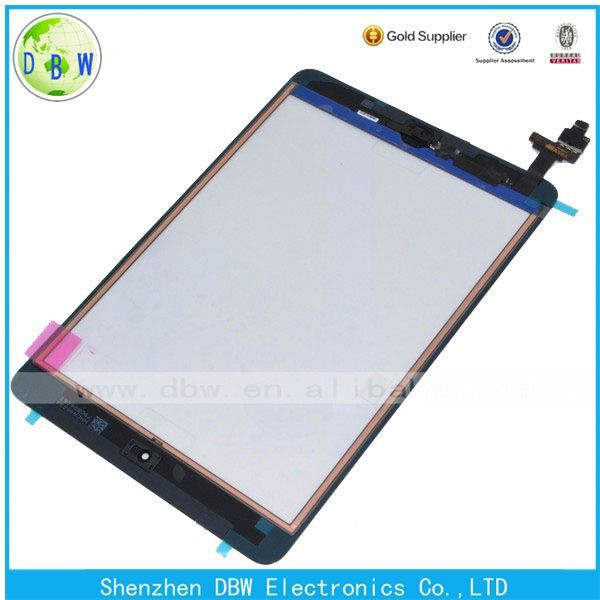 Touch Screen For Apple iPad Mini 2 For iPad MIni 2 Touch Screen Replacement