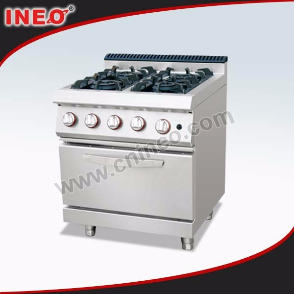 Good Quality Commercial 4 Burner Table Top Gas Cooker/wok Gas Burner   Buy  4 Burner Table Top Gas Cooker,Wok Gas Burner Product On Alibaba.com