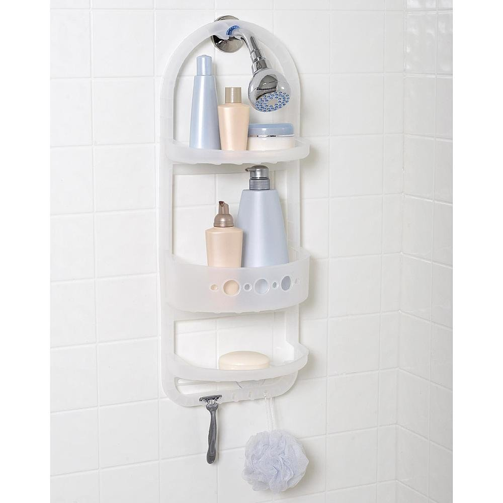 Cheap Dish Soap Caddy, find Dish Soap Caddy deals on line at Alibaba.com