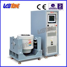 Factory price lab equipment vibration measuring instrument