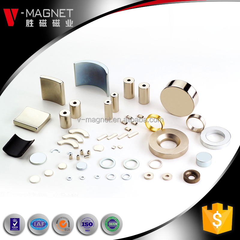 Complete In Specifications excellent aluminum magnet wire