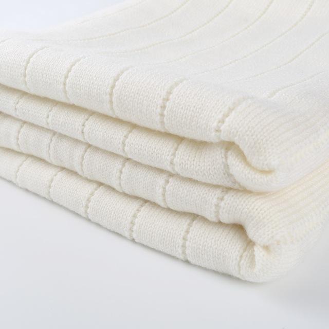 Promoción merino mantas, Compras online de merino mantas ...