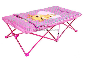 kids camping beds buy bed beds camping bed product on. Black Bedroom Furniture Sets. Home Design Ideas