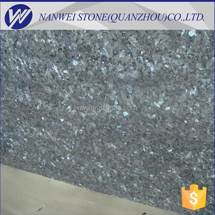 Dichte Granit große slab stein form und 2 3 granit dichte g m blue pearl