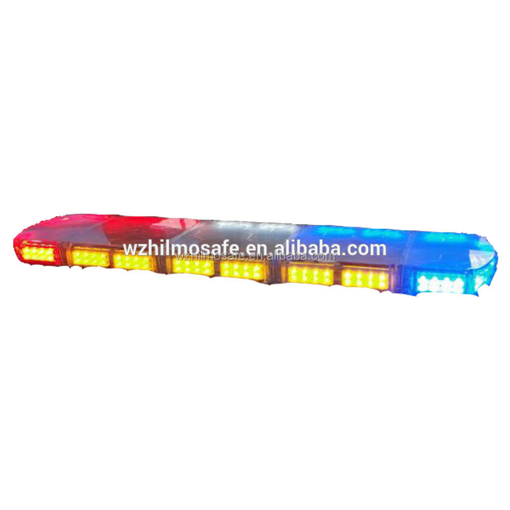 Amber warning light bar amber warning light bar suppliers and amber warning light bar amber warning light bar suppliers and manufacturers at alibaba aloadofball Choice Image