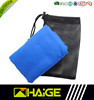 Best Seller Car Care and Cleaning Product Microfiber Towel