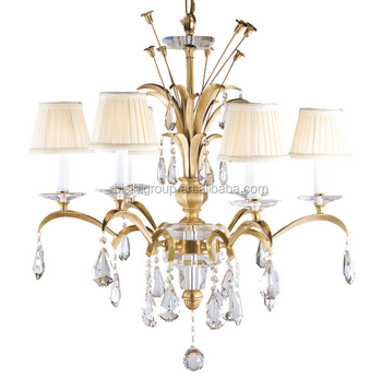 fixtures decor vintage crystal lighting ideas brass antique best chandelier home