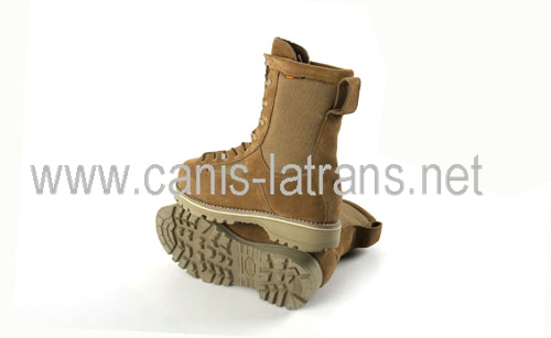 CL29-0019 factory outlet military boots/walking combat boots/climbing boots for / hunting /hiking