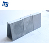 Low deformation Heavy loading nsic pillar for tableware industry