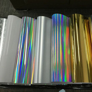 Best Seller 80gsm 120gsm 250gsm Gift Wrapping Color Metallic Foil Paper