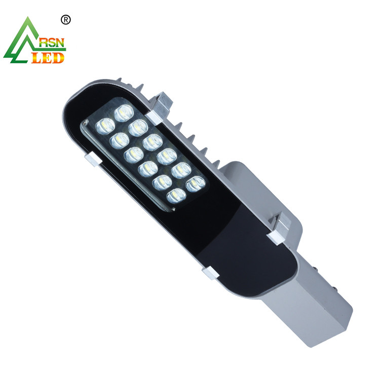 Dimbare Led Lamp Action. Dimbare Led Lamp Action With Dimbare Led ...