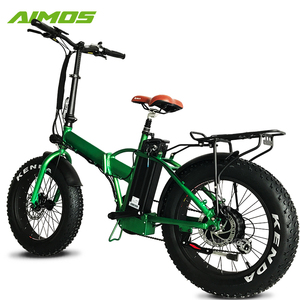 Tailg Cheap Fat Electric Beach Cruiser Bicycle for Sale
