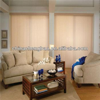 Adjustable Sun Shades Rainbow Double Ready Made Window Decoration Blinds