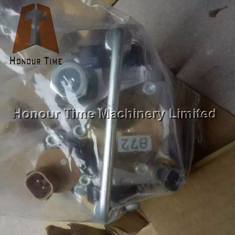 897306-0448 Fuel injection pump 2.jpg