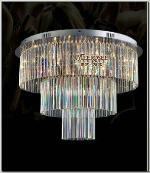 Modern top quality k9 crystal ceiling light for casinodiamond club modern top quality k9 crystal ceiling light for casinodiamond club commercial lighting md8962 l10 aloadofball Images