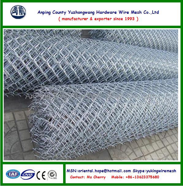 China Nylon Woven Wire Mesh Wholesale 🇨🇳 - Alibaba