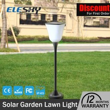 Solar Garden Globes Solar Garden Globes Suppliers and