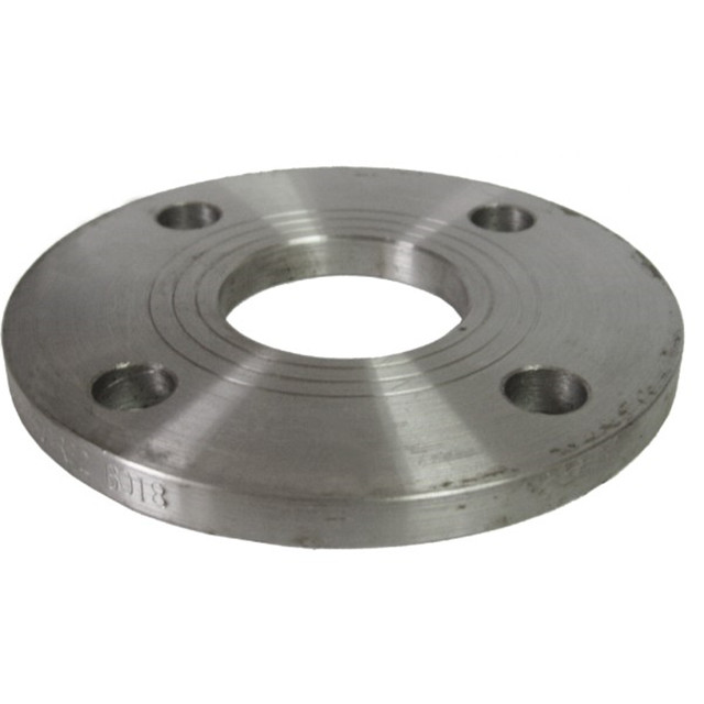 astm a694 f65 carbon steel p280gh flange weight