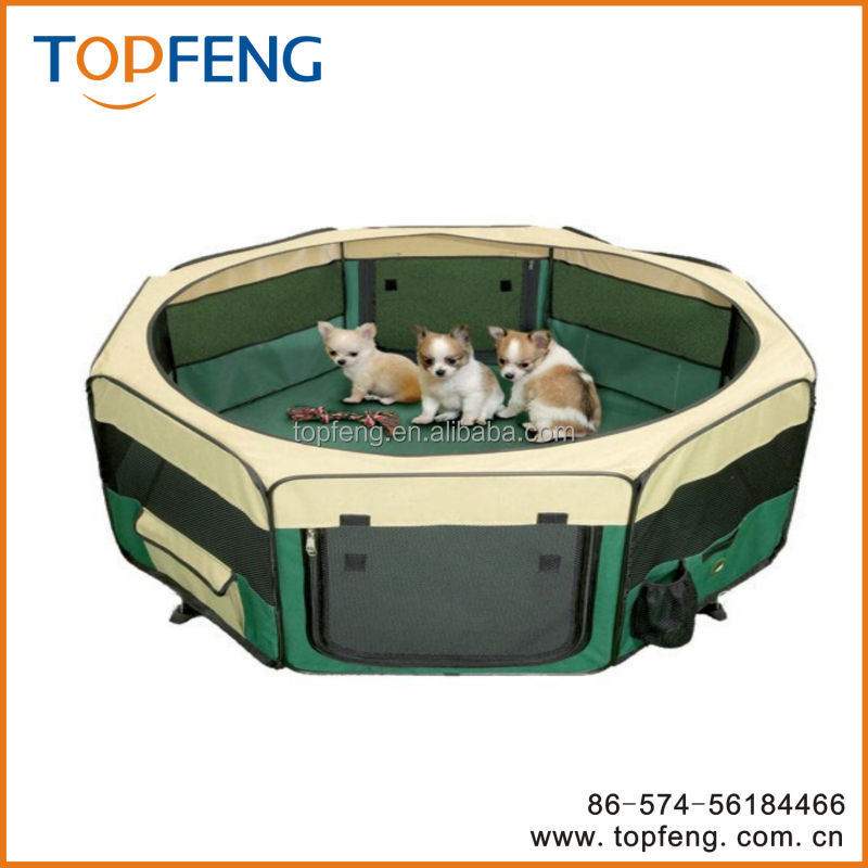 portable popup pet playpendog cat puppy play pen portable pet play pen buy portable popup pet playpendog cat puppy play penportable pet play pen