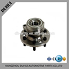 Front wheel hub bearing for Chevrolet blazer 515001 15564906