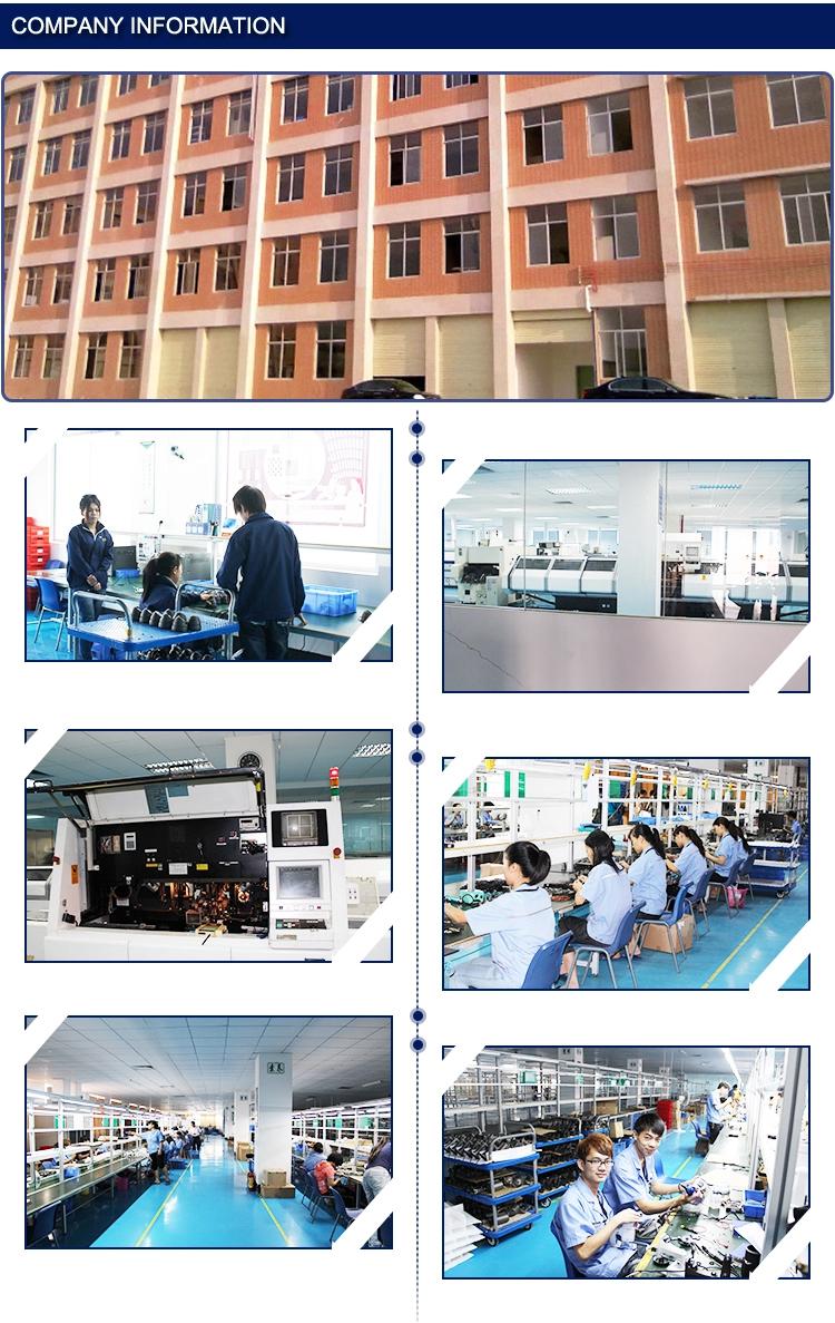 H.265 1080 p PoE IP Telecamera A CIRCUITO CHIUSO Full HD p2p 2MP di Plastica Macchina Fotografica Della Pallottola di Sicurezza