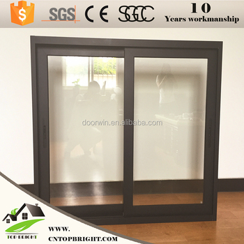 Aluminum sliding window price philippines