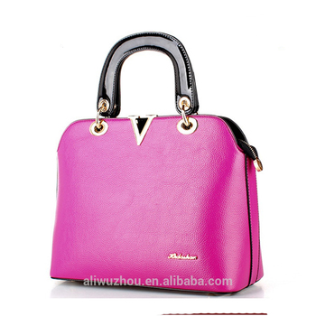 4887b29943 Tote Bags Women PopularFFamous First Class Leather Brand Bags China Design Ladies  Handbag Manufacturer China Supplier