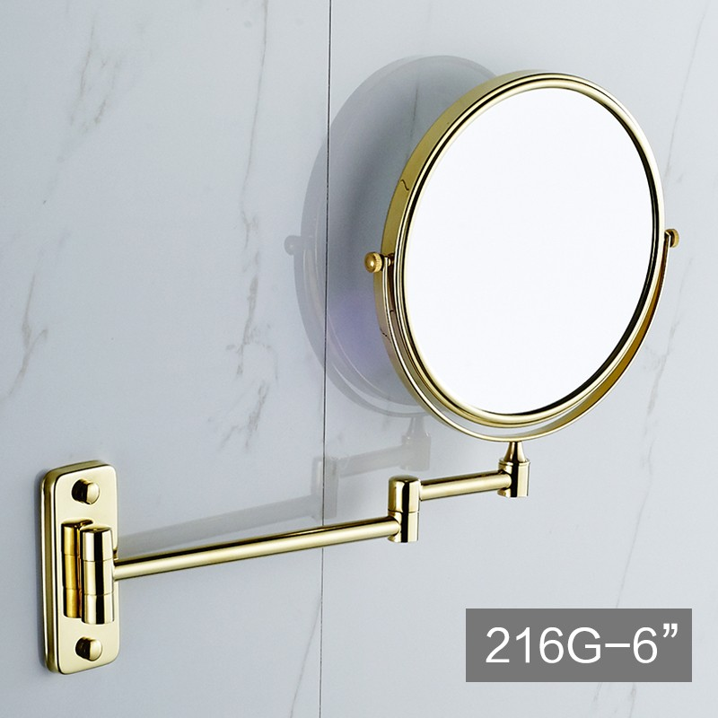 Wholesale customized bar mirrors customized bar mirrors for Miroir 40x60