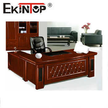 office table models.  Table 2016 New Model MDF Office Table Executive Ceo Desk To Office Table Models C