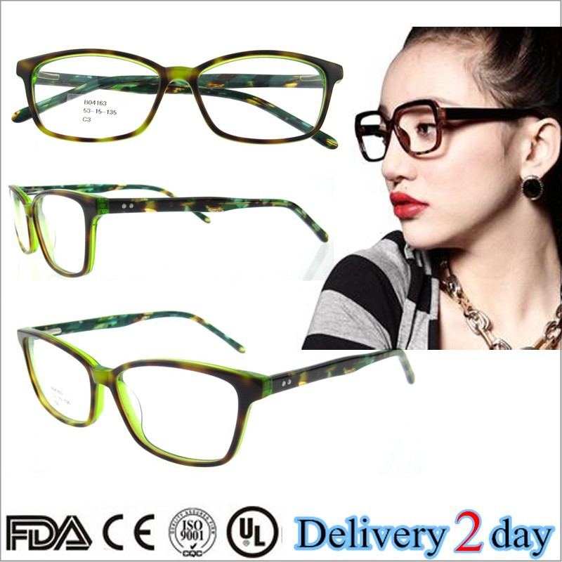 eyeglasses 2015  Wholesale most popular eyeglasses of 2015 optical frames eyewear ...