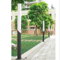modern led garden landscape lamps on sale