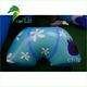 Giant Custom PVC0.4 Inflatable Balloon , Inflatable Underpants For Sale