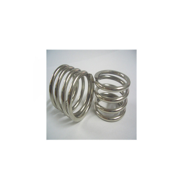 China Coil Flat Springs Manufacturers Wholesale 🇨🇳 - Alibaba