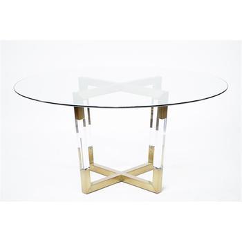 Moderne Table À Manger Italienne Rotatif Miroir Table À Manger Table De  Salle À Manger - Buy Table De Billard,Table À Manger Miroir,Table À Manger  ...