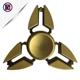 alibaba Latest decompression artifacts hand spinner toys