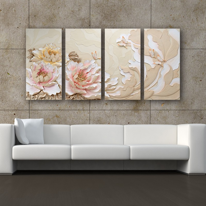 hotel decorative wall art restaurant decor painting home goods wall art buy home goods wall artrestaurant decor painting home goods wall artwall art - Decorative Wall Art