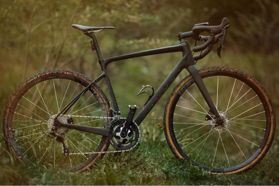 Gutes Feedback China Oem Carbon Kies Cyclocross Fahrrad Kotflügel ...
